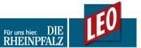 081201-Logo-Rheinpfalz